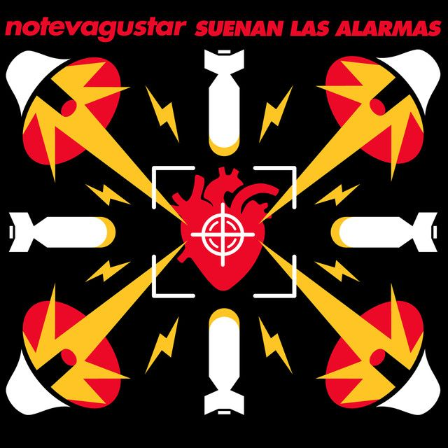 Para Cuando Me Muera, a song by No Te Va Gustar on Spotify