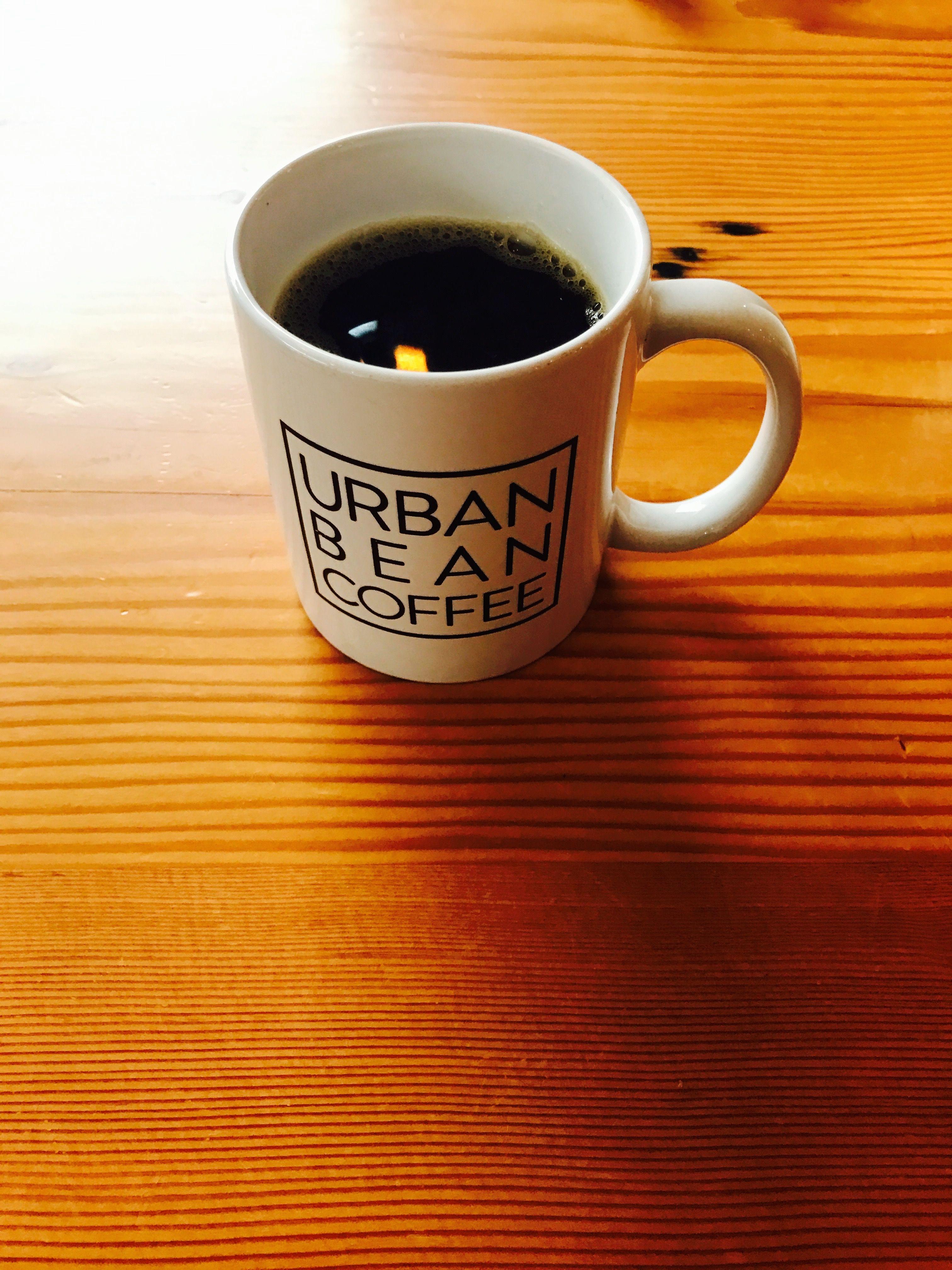 Minneapolis Mn Coffee Shop Urban Bean Coffee Enthusiast Best Coffee Shop Coffee Shop