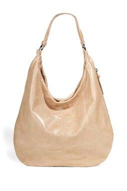 Gabor Handbag