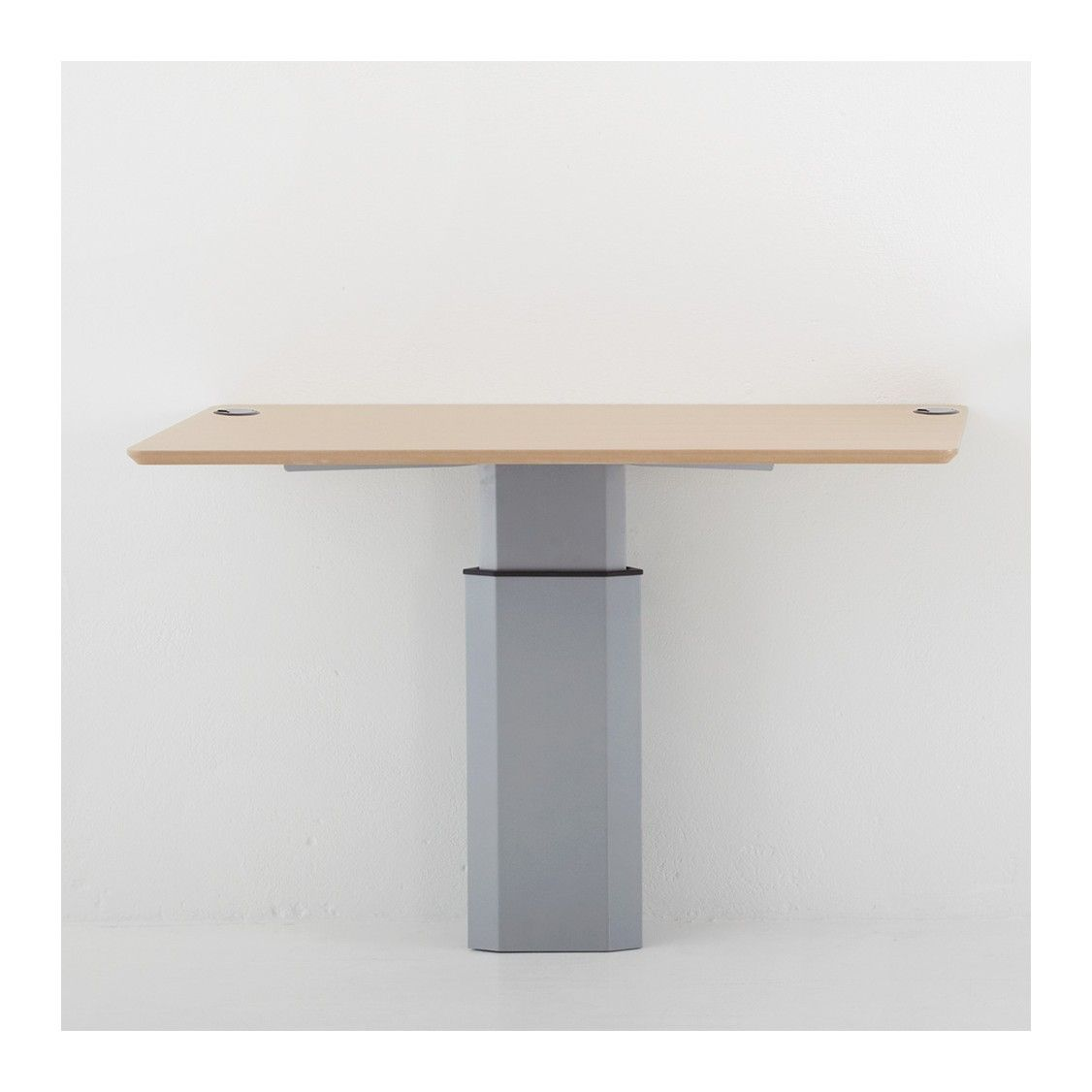 Wall Mounted Standing Desk Standing Desk Project Pinterest
