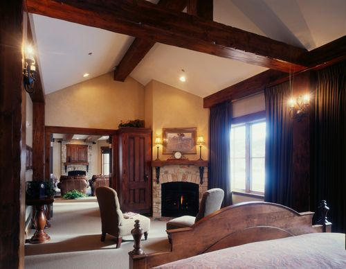 Hotel Park City The New Cottage Accommodations Range From 650