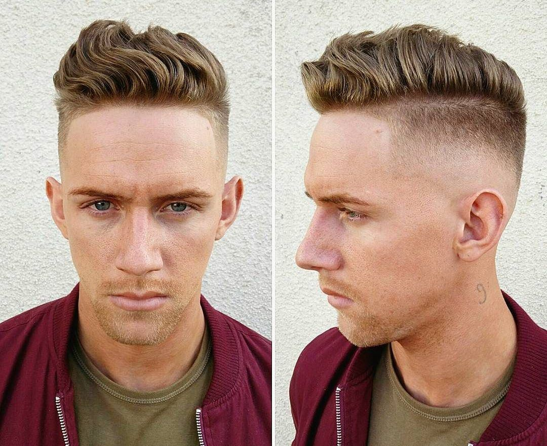 pin 19 summer hairstyles