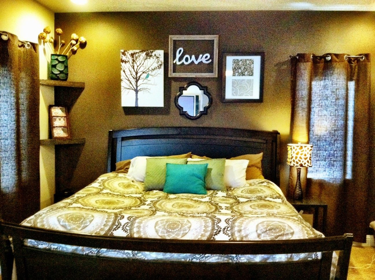 Master Bedroom Ideas Pinterest Apartment Decorating For Couples Decor Small