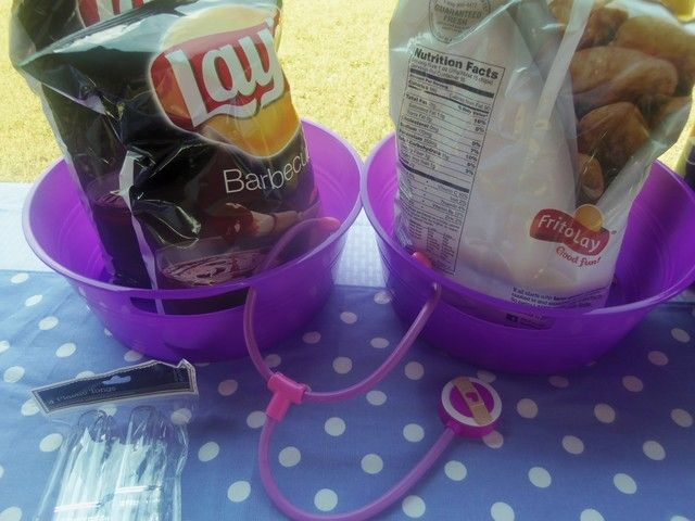 Doc McStuffins Birthday Party Ideas   Photo 27 of 49   Catch My Party