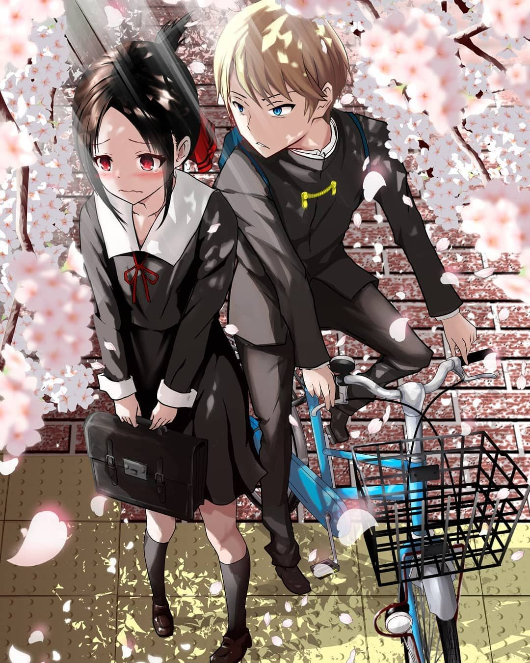 Tu Aimes L Humour Geek Manga Otaku N Hesites Pas A Rejoindre Notre Communaute Sur Les Reseaux Sociaux Anime Anime Characters Kawaii Anime