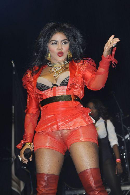 Busty filipina actress