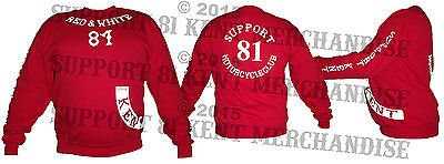 Support 81 kent #hells angels england sweat #shirt #pullover jumper big red machi,  View more on the LINK: http://www.zeppy.io/product/gb/2/171917728617/
