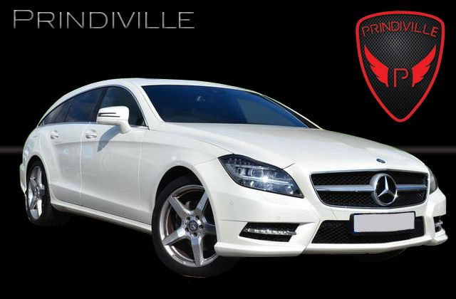 Breathtakingly rapid and rakishly styled, the Mercedes CLS 250 for hire in London combines the heart of a sports car with the luxurious appeal of a four-seater limousine. #mercedes #cls #mercedesbenz #carhire  http://www.prindiville.co.uk/