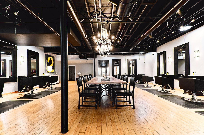 Interior Jpg 1 500 998 Pixels Salon Decor Interior Design