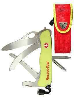 ab77fa93e Victorinox #Swiss Army Rescue #Tool #Pocket knife Up to 40%-70% off ...