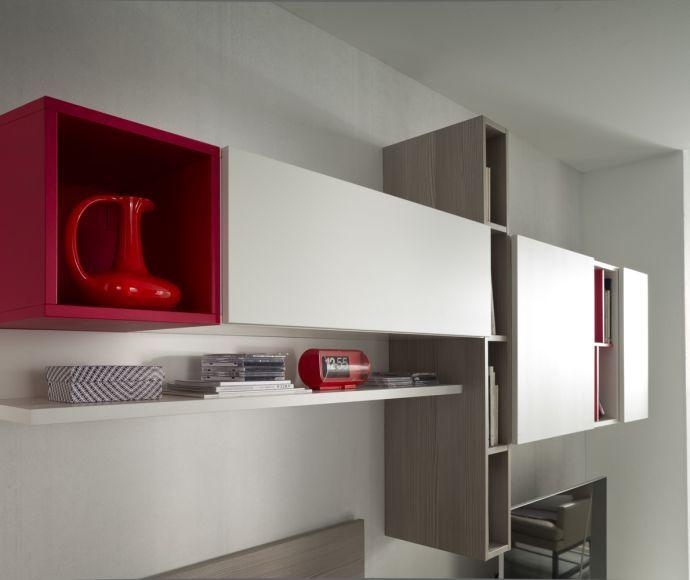 tv-kast-op-maat-detail-lundia-kasten-op-maat | studio furniture