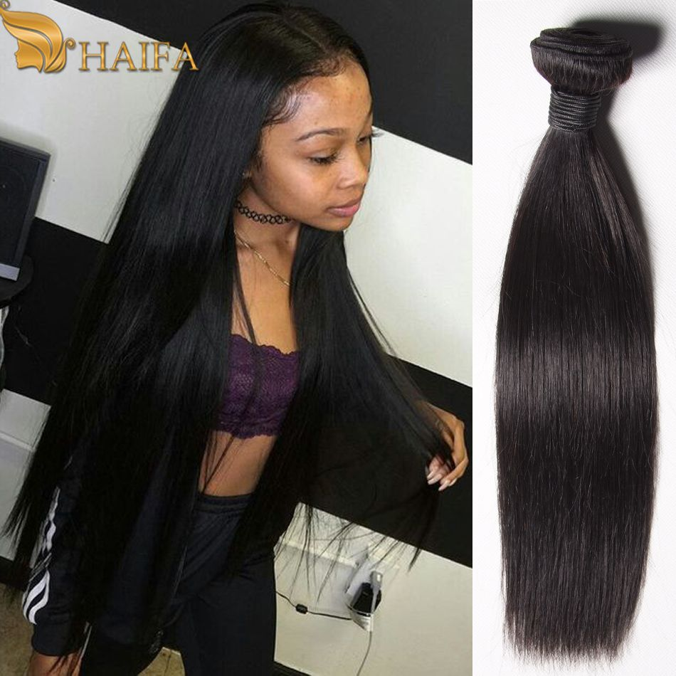 Mink brazilian hair extensions grade 8a unprocessed remy human mink brazilian hair extensions grade 8a unprocessed remy human hair straight queen hair products brazilian straight pmusecretfo Gallery