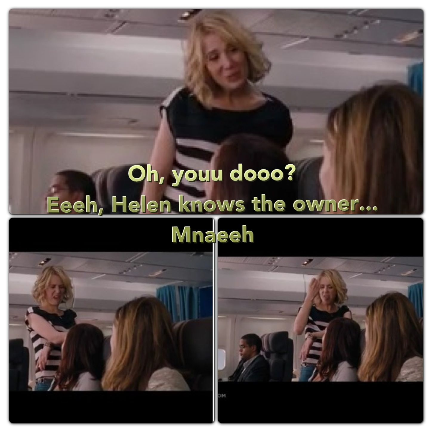 Mallory And I Quote This Part All The Time Oh You Doo Bridesmaids Movie Quotes Best Vibrators Bridesmaid