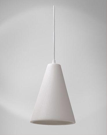 Produtos:: Vanity :: La Lampe