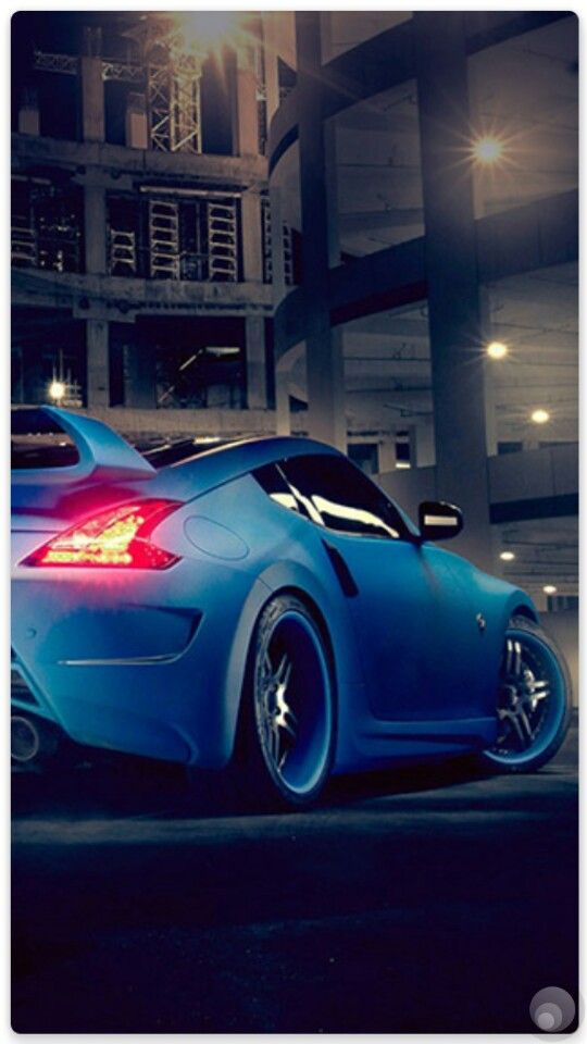 Pin by Naomi Braswell on Vehicles | Sports car wallpaper ...