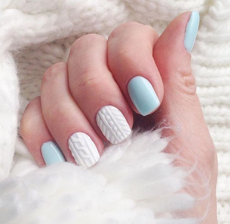 Luxury white line nail designs 2017 trends styles art nails luxury white line nail designs 2017 trends styles art prinsesfo Gallery