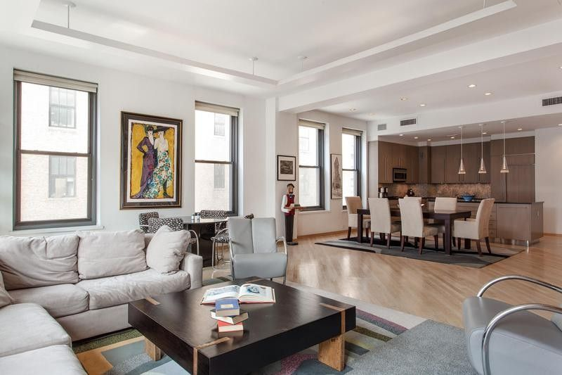 Apartment Vacation Al In New York City From Vrbo