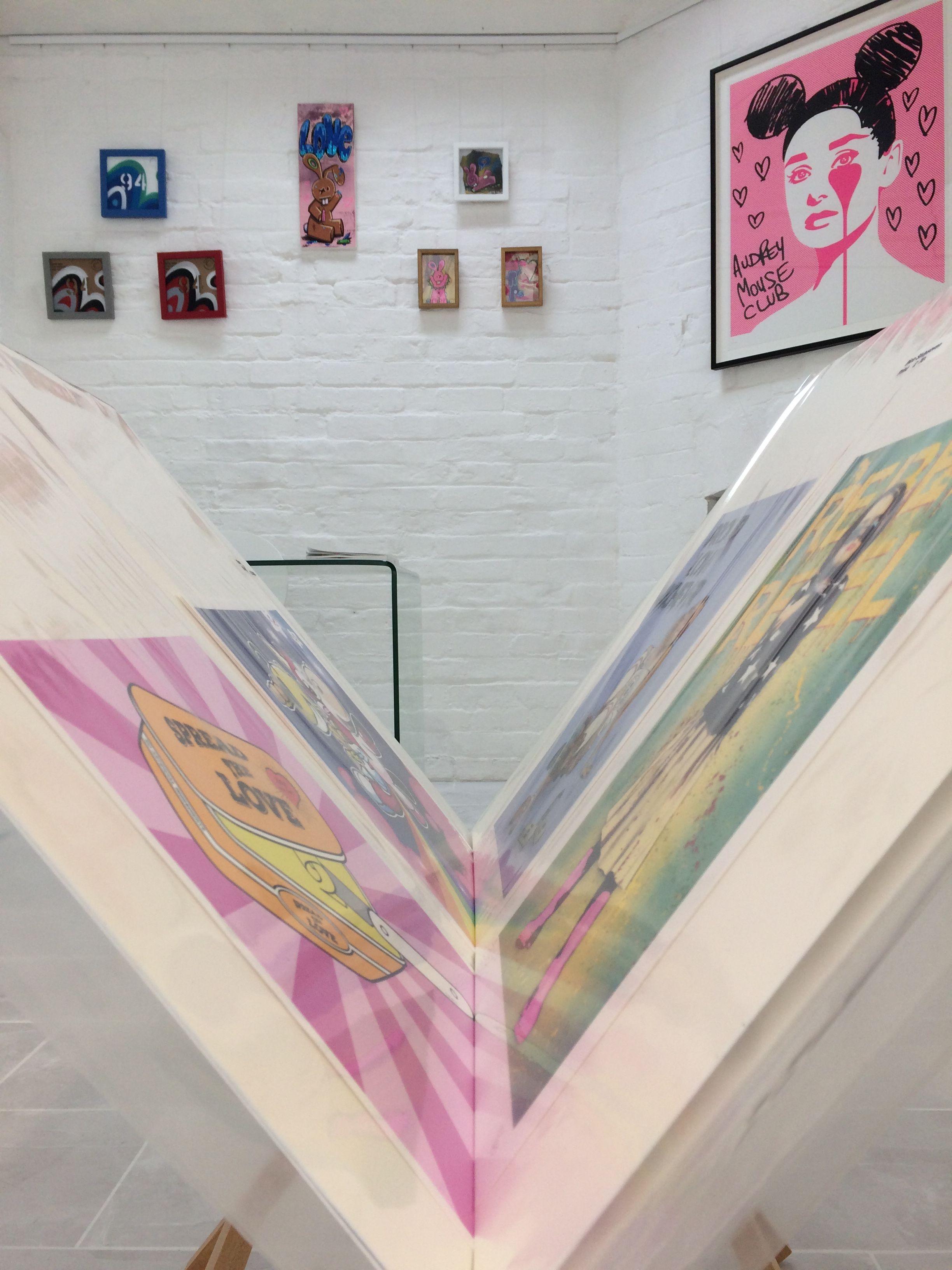 regency gallery and framing Cheltenham. https://www ...