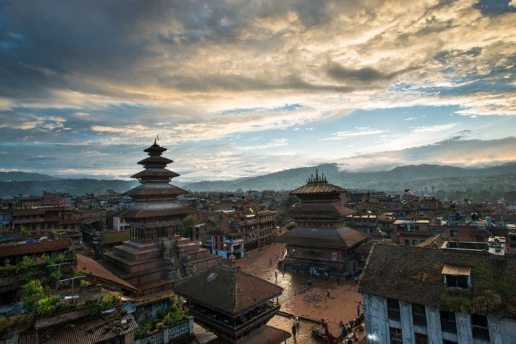 8 Best Places To Visit in Nepal Before You Die.