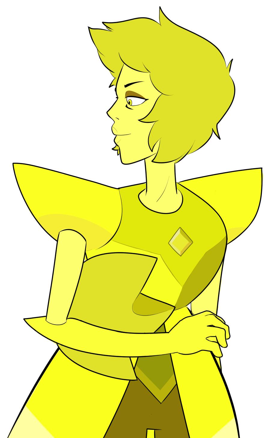 Imagen relacionada | Steven Universe: Diamantes | Pinterest | Steven ...