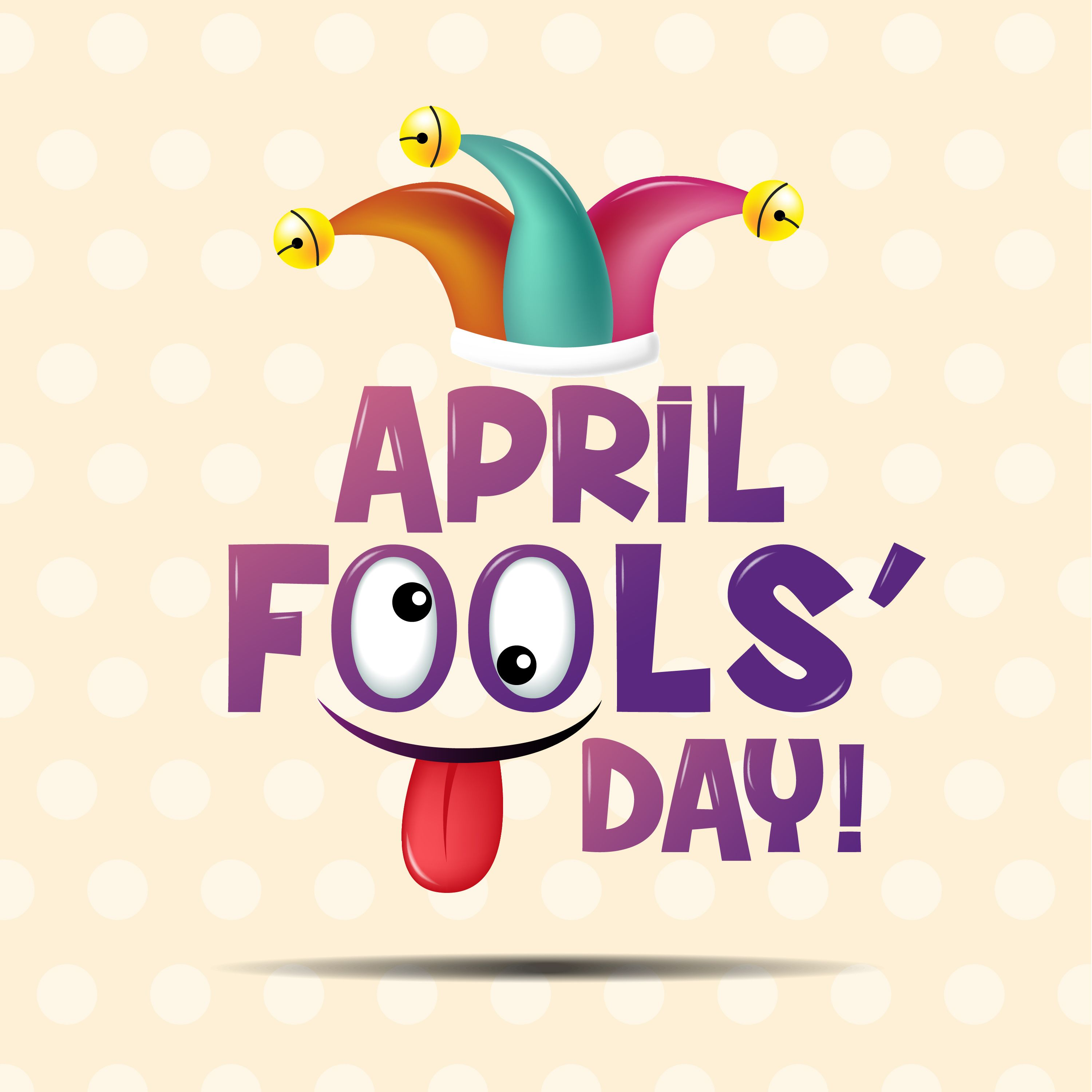 Celebrating April Fools Day  Whats Your Favorite Or Most