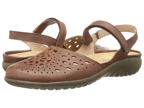 Naot Womens Arataki Dress Sandal