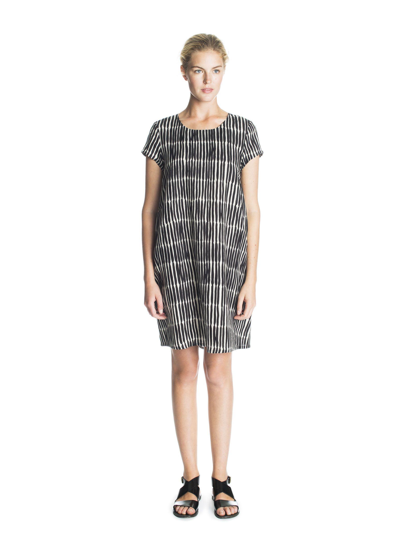 PEKAANI dress Marimekko Fashion summer 2015 | Dresses