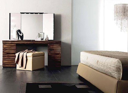 Mobile da toeletta moderno prestige gc di colombo - Mobile toeletta moderno ...