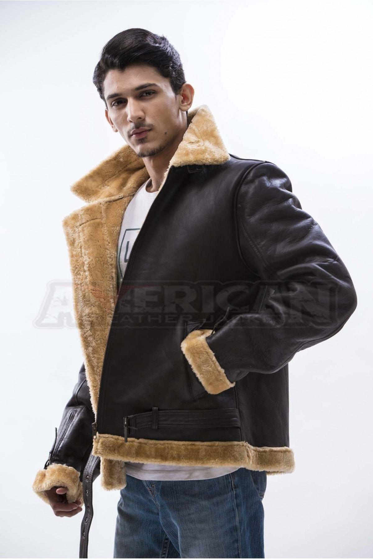 Tom Hardy Dunkirk Farrier Leather Jacket Mens Fashion Coat Leather Jacket Tom Hardy Dunkirk [ 1800 x 1200 Pixel ]