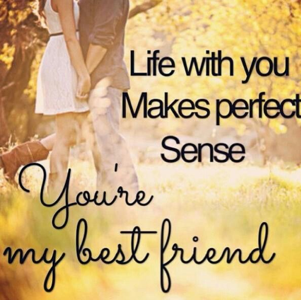 Be One Anothers Best Friend Marriage Counselling Couples Calgary Calgarycounsellors
