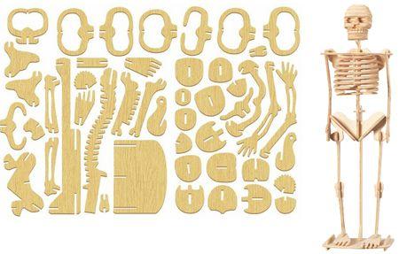 puzzle de madeira - Pesquisa Google