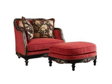 Fine Furniture Design Chair And A Half 6000 03 Fine Furniture