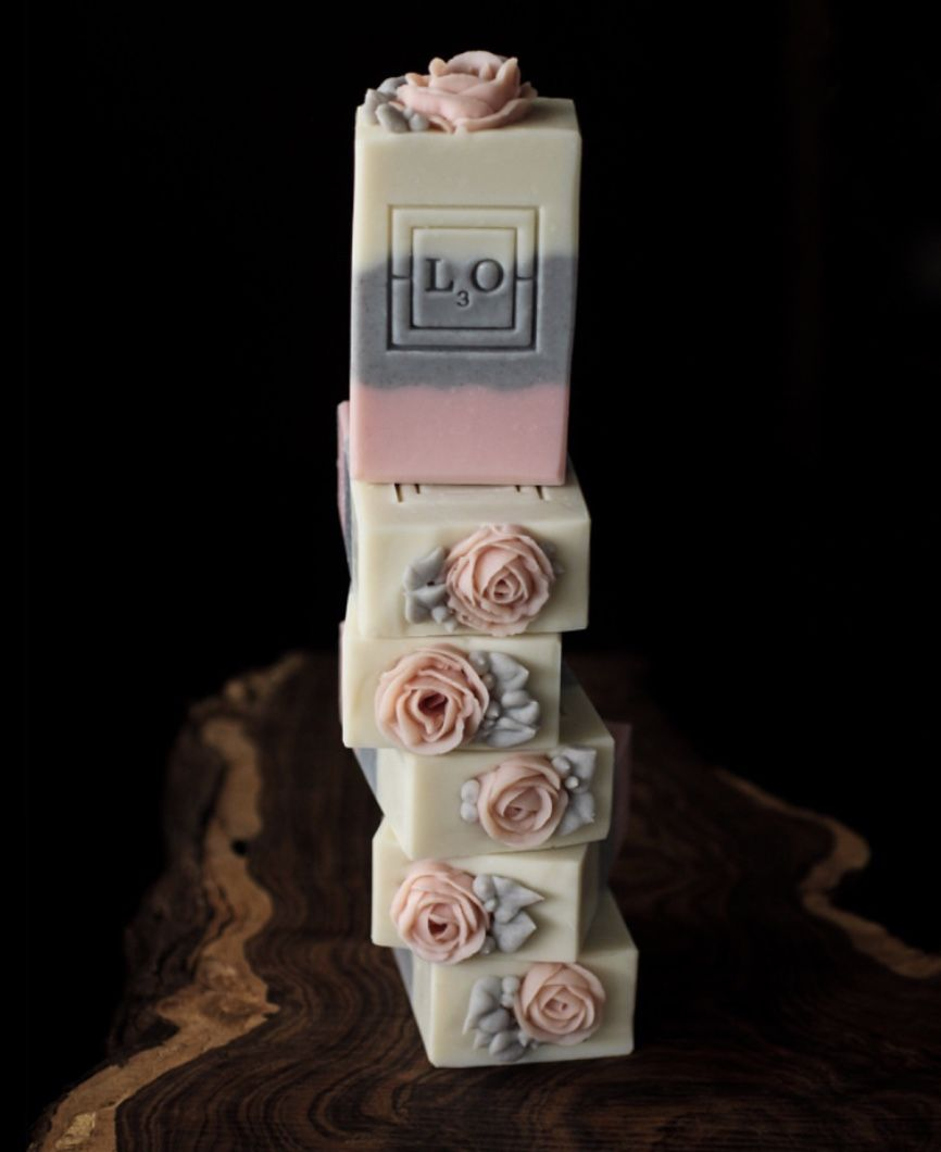 Pin by stine kuntz on sæbe pinterest homemade soaps handmade
