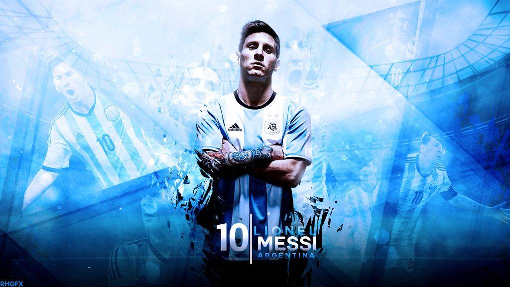 Pin De Misste En Messi Messi Camisetas Y Argentina