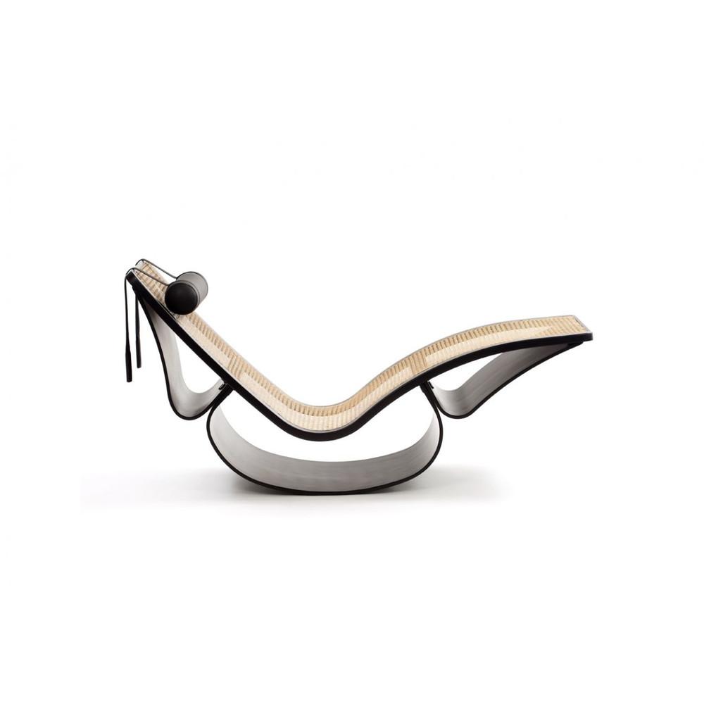 Pin By Xiaoqian Dong On Chair Chaise Niemeyer Oscar Niemeyer