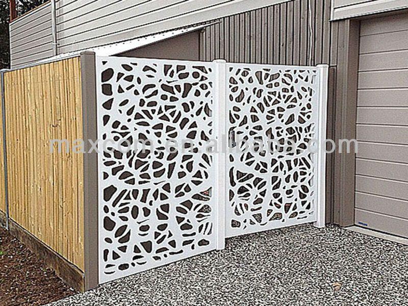 laser cut door panel   Kerala door laser cut steel for decoration, View Kerala door, crazy ...
