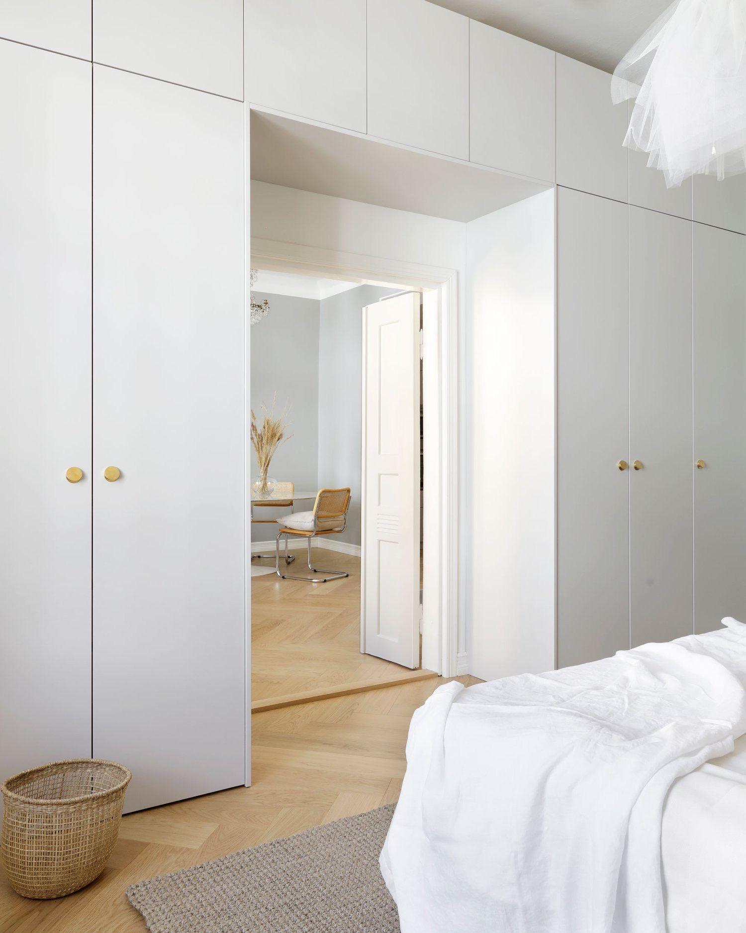 pin von iiro hulkkonen auf työhuone in 2019  schlafzimmer