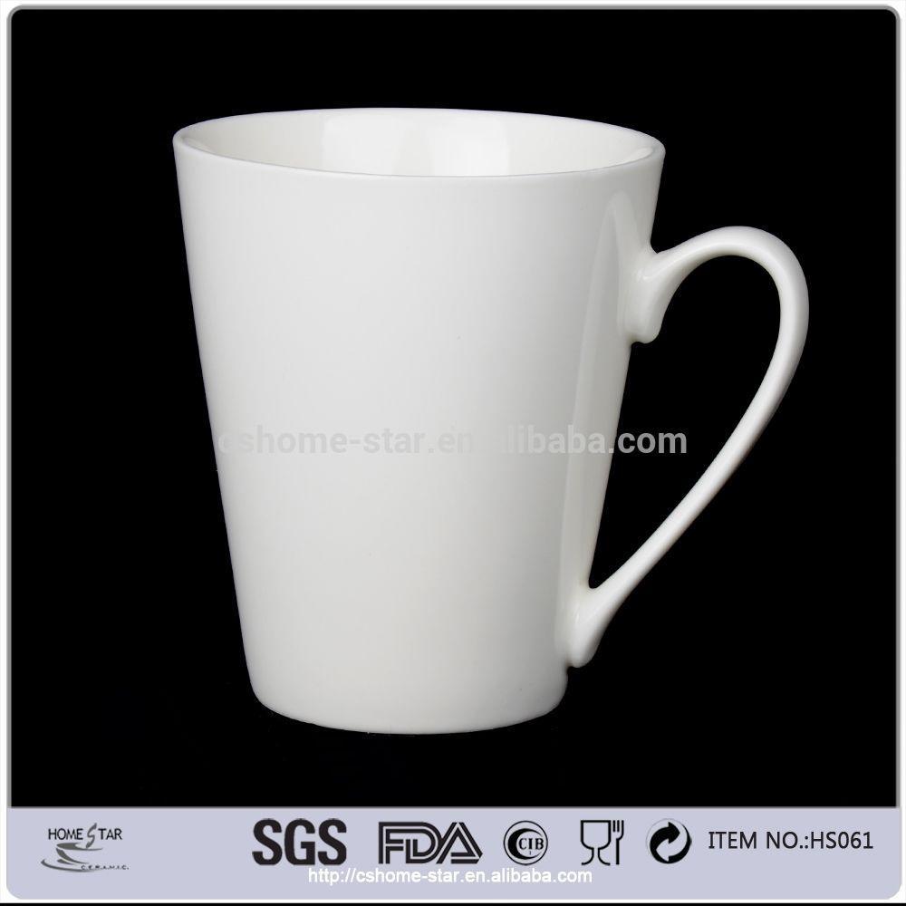 Promotional Coffee Travel Mugs No Minimum Coffee Mug Pinterest