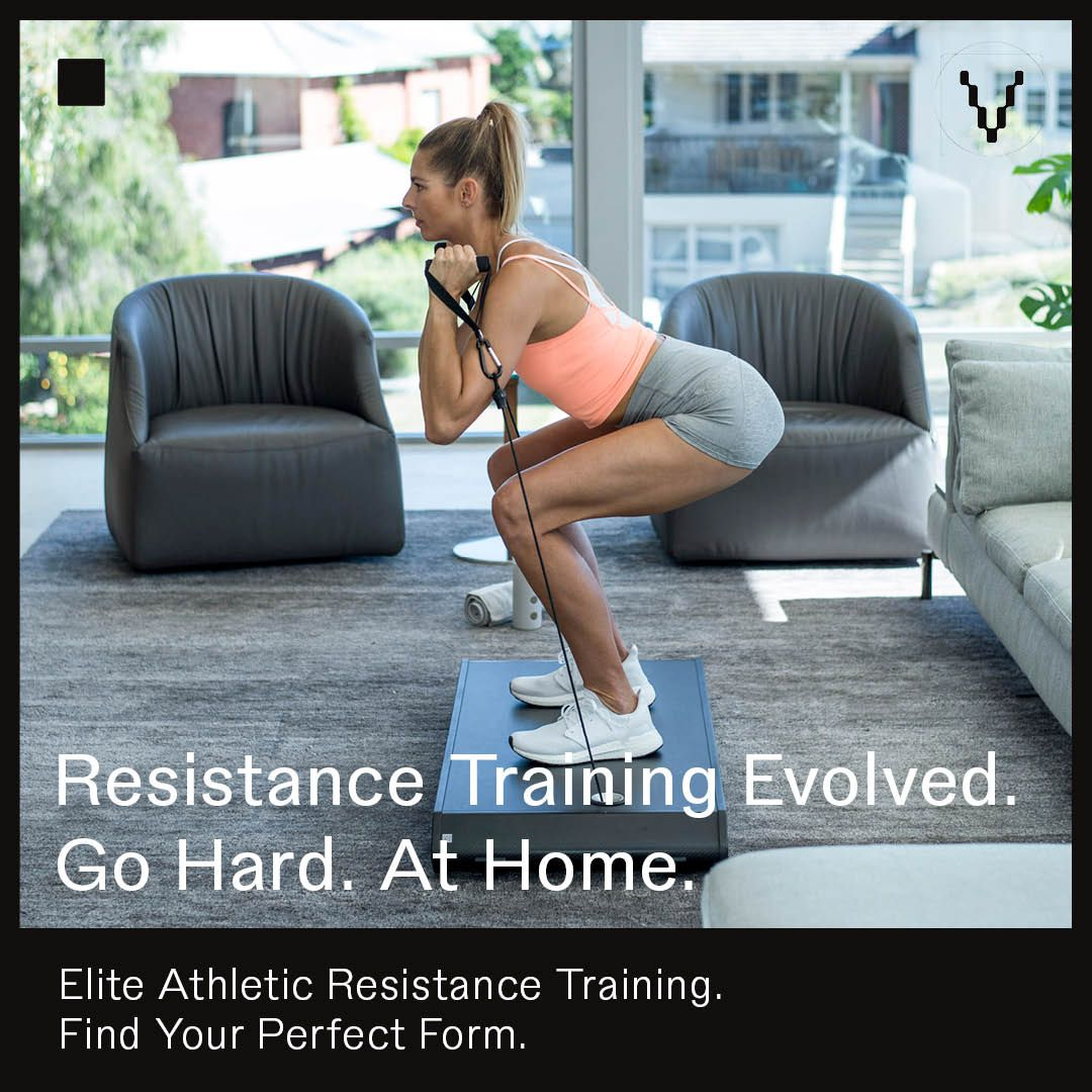 Train Like A Professional Athlete On Your Own Terms Resistance Training Exercise Gym Classes
