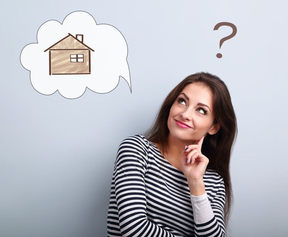 Homeowners insurance for condos and coops explained