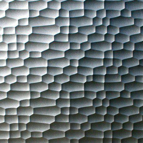 3d Wall Panels Keep Getting Cooler Wall Patterns Texture Design Tiles Texture