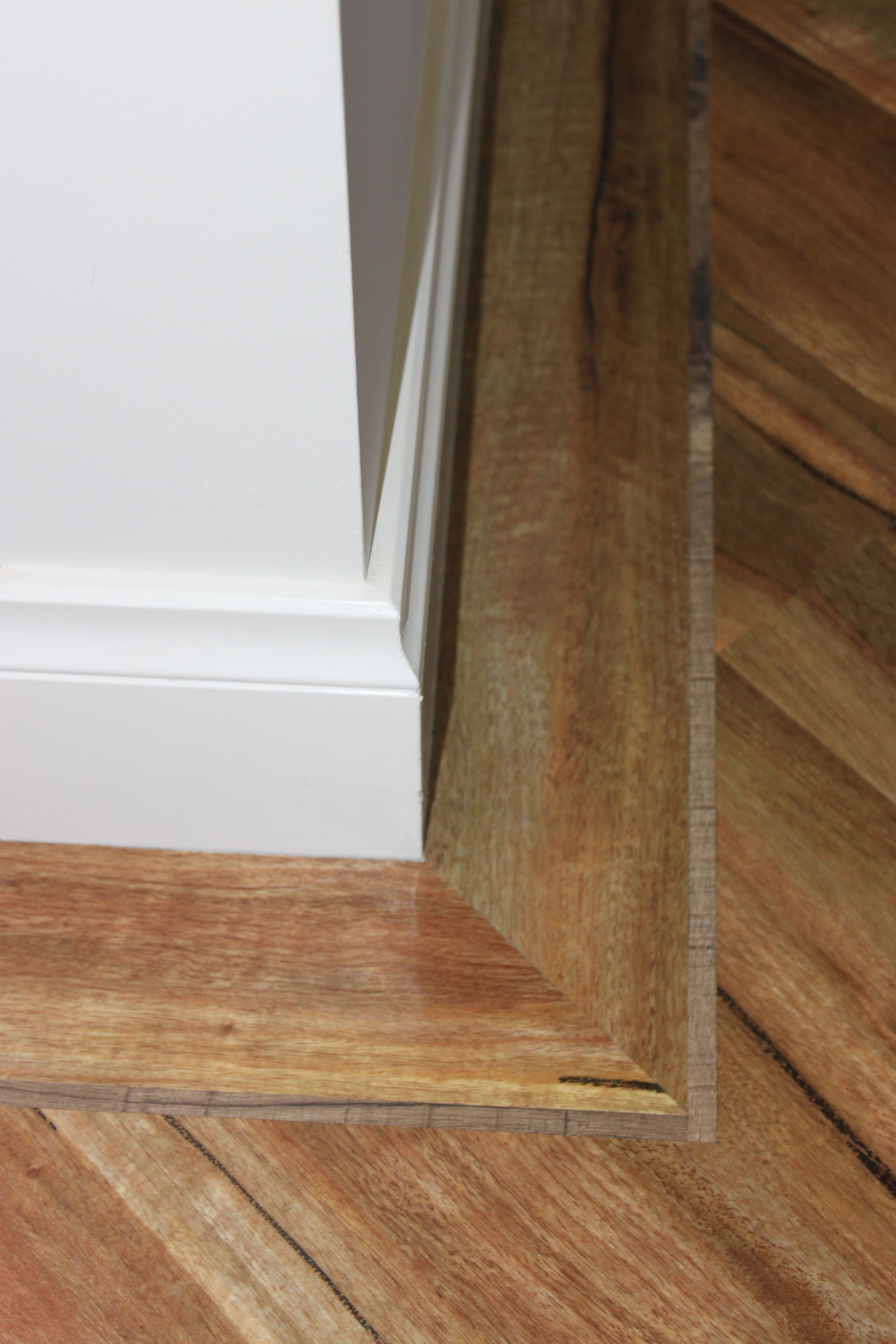 Vinyl Plank Strips Love The Laying Pattern Farmhouse