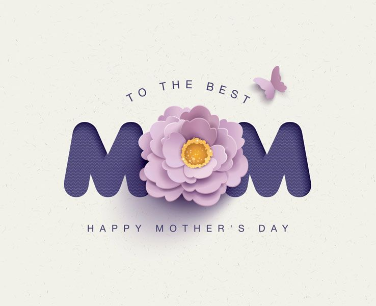 Happy Mothers Day 2019 Mother S Day Greeting Cards Happy Mother S Day Card Happy Mother S Day Greetings