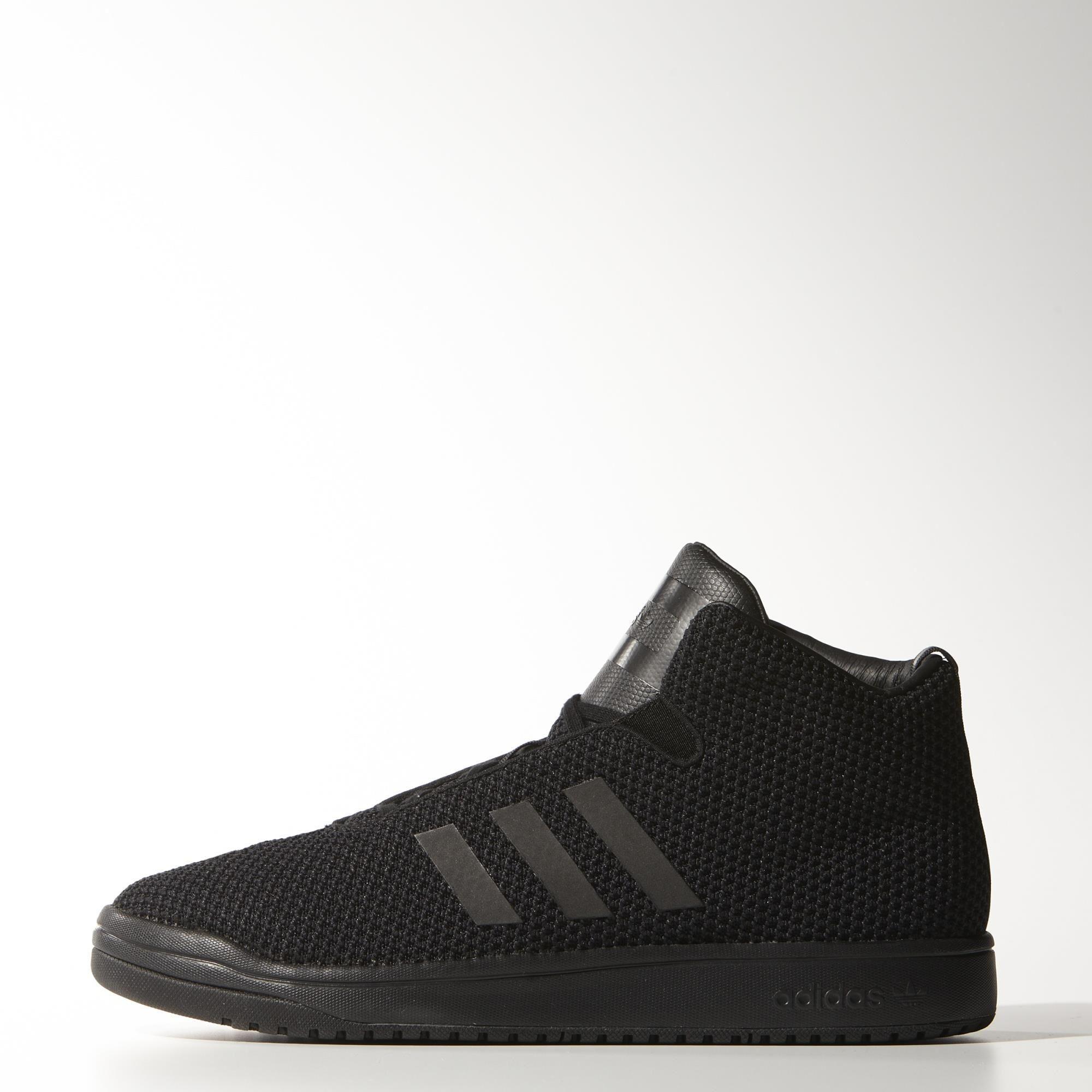 new adidas basketball shoes veritas press