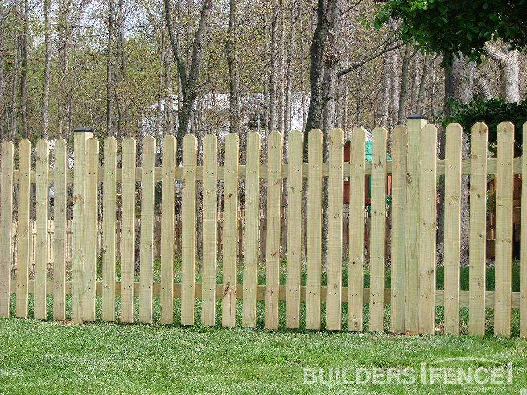 120 best fencing images on pinterest fence ideas fencing and a picket is normally referred as a stake used in fencing projects a dog baanklon Gallery