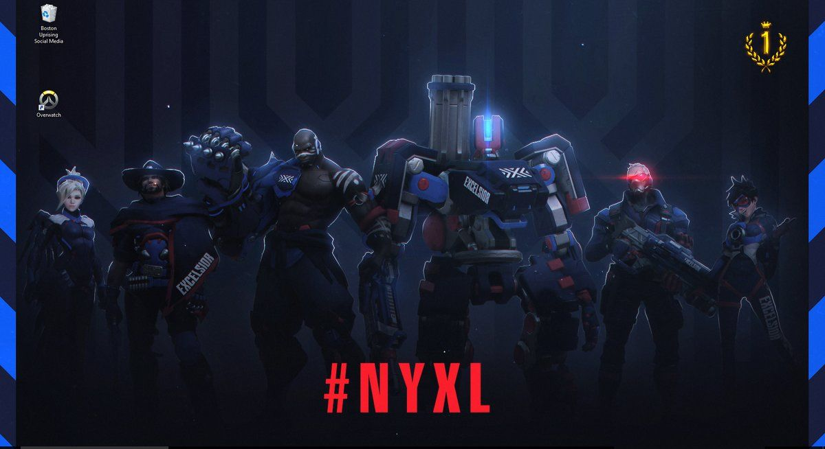 Image Result For Nyxl Overwatch Wallpapers Overwatch Darth Vader