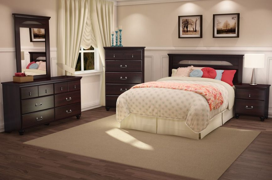 Cheap Bedroom Furniture 2016