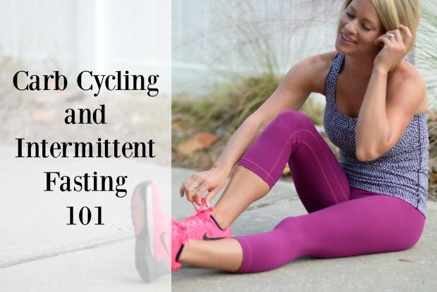 how many spin classes to lose weight
