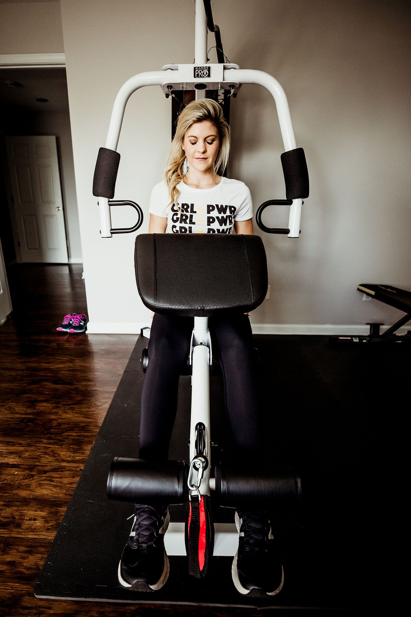All Things Fitness Beyoutiful Blog Fitness, Barbell