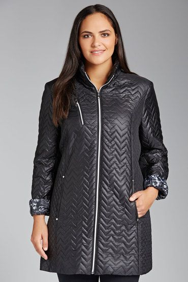 e923b58f6b9 Sara Quilted Jacket Online